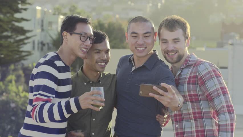 Gay video categories