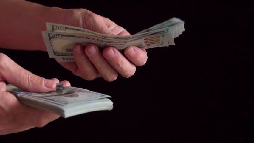 a personal recount of inheriting money 12082016 poor little rich kids – the perils of inheriting vast wealth  having money does not ease the pain of bereavement  and it wasn't personal.