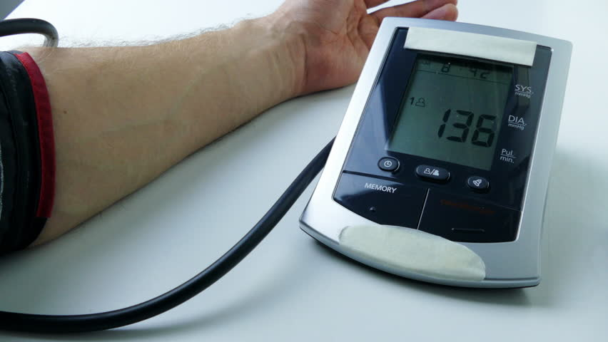 can fioricet increase blood pressure