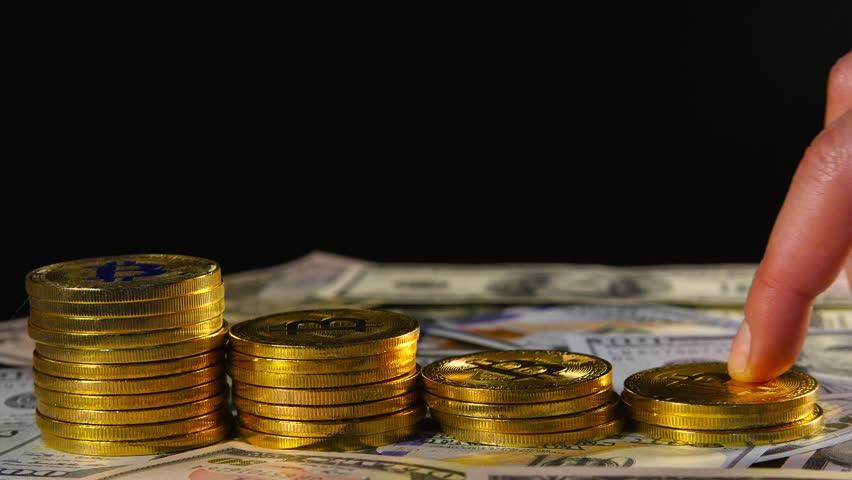 Panduan Mengelola Keuangan Pribadi