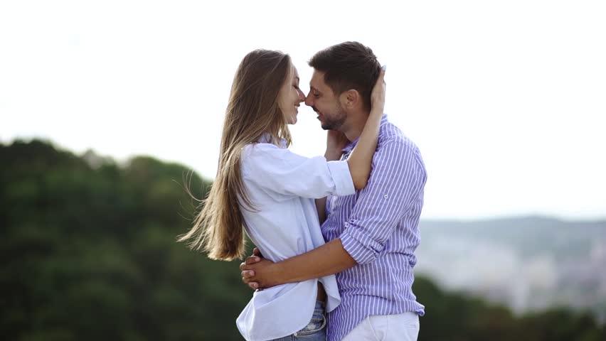 Pondicherry dating sivustot