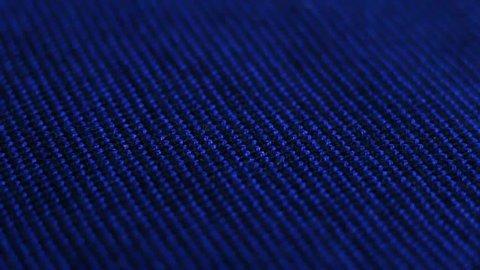 Wool Fabrics Background