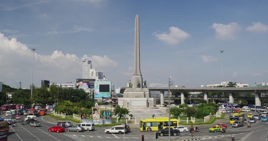 25283d0abf Bangkok