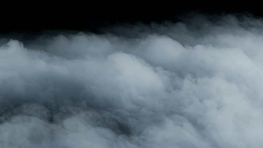 4K Realistic Clouds on black dark Background Overlay for different projects... 4K 150fps shooted with red camera slow motion You can work with the masks in any programs and get beautiful results!!! | Shutterstock HD Video #1008683440