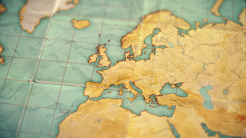 Zoom in from World Map Stockvideos & Filmmaterial (100 % lizenzfrei) Zoomable Map Of Europe on crete on a map of europe, war map of europe, high resolution map of europe, clear map of europe, need map of europe, old world map of europe, downloadable map of europe, london on map of europe, vintage map of europe, latest map of europe, study map of europe, google earth map of europe, political map of western europe, line map of europe, full screen map of europe, detailed map of europe, printable blank map of europe, the physical map of europe, ancient old map of europe, complete map of europe,