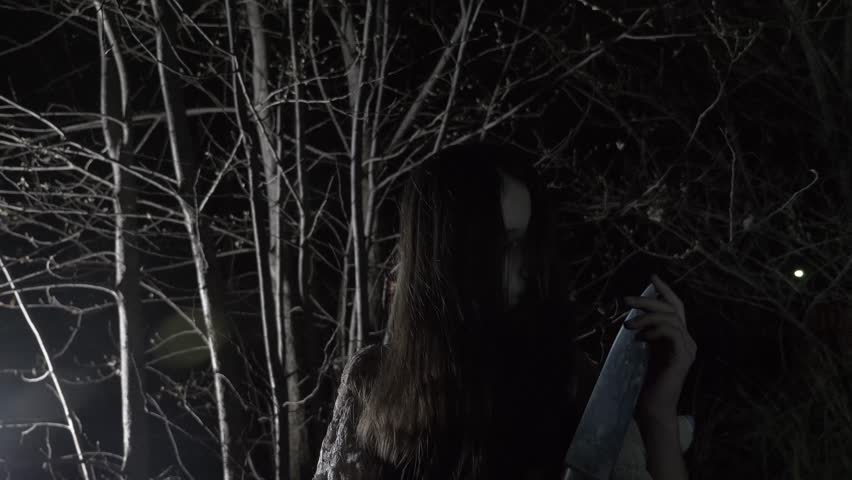 girl-ghost-videos