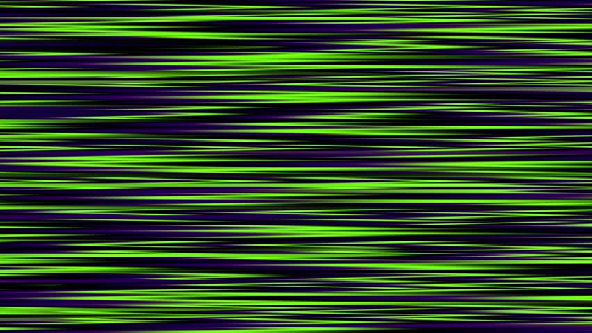 Fast flashing horizontal strips. Quickly fickering gradient colors. Seamless looping footage. | Shutterstock HD Video #1009580120