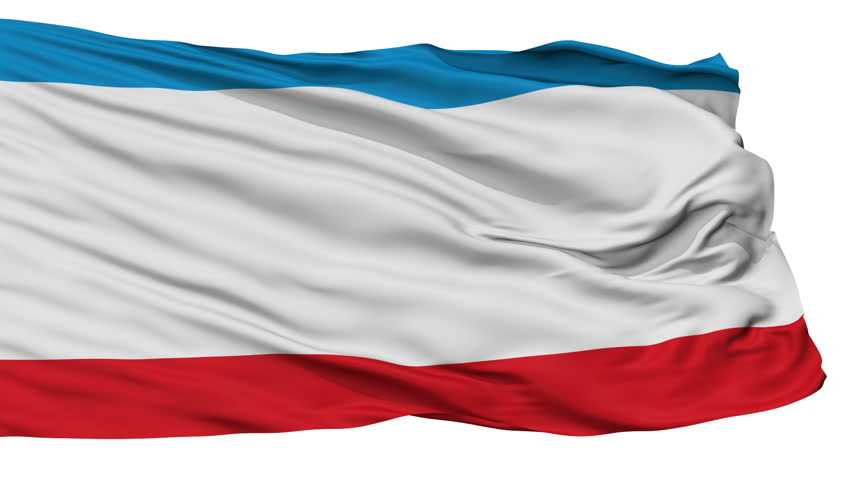 флаг республики крым фото каждый день можно