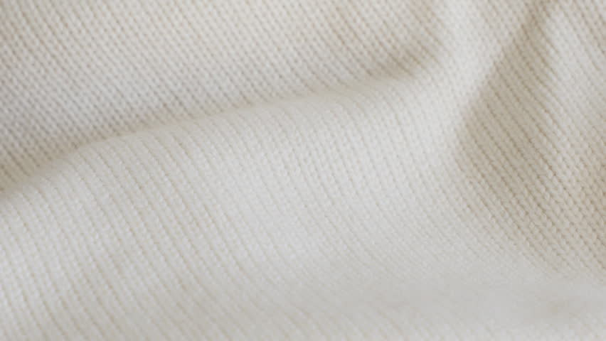 Woolen texture fabric background. Knitted wool pattern texture