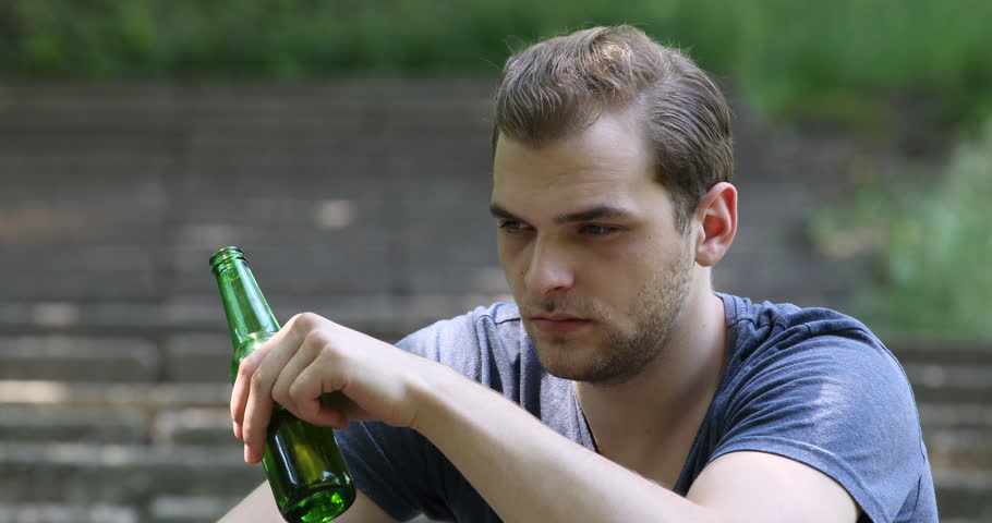 Header of Alcoholism Abuse