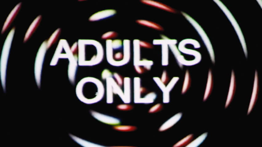 Can help Adults only video clips