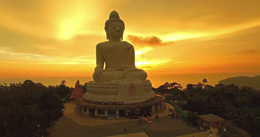 roundhill buddhist singles Buddhist singles - if you are looking for interesting relationships, we recommend you to become member of this dating site, because members of this site looking for many different types of relationships.