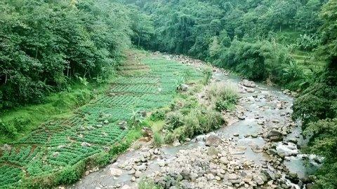 Kali Padang