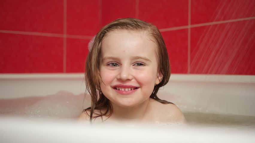 girl-hand-bathing-a-young-teen-bravo