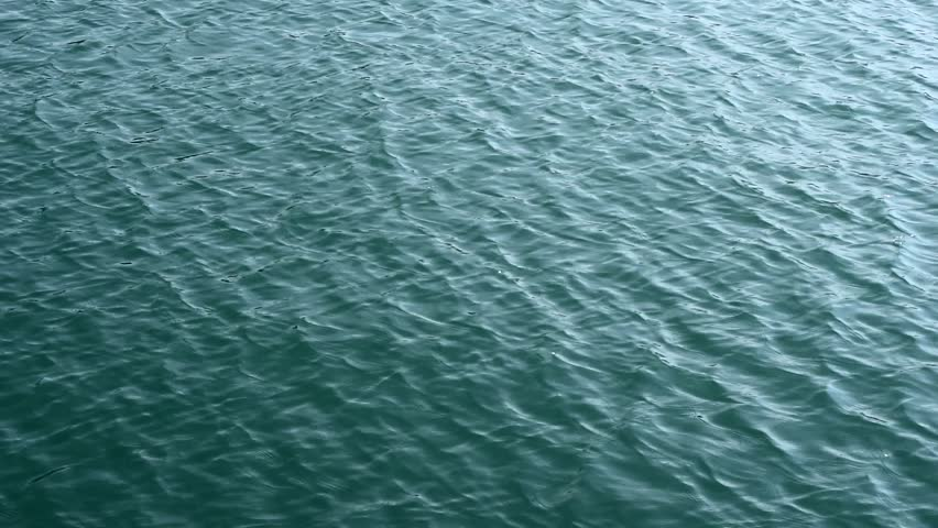 Sea Background Ocean Beautiful Nature Stock Footage Video 100 Royalty Free 1011561620 Shutterstock