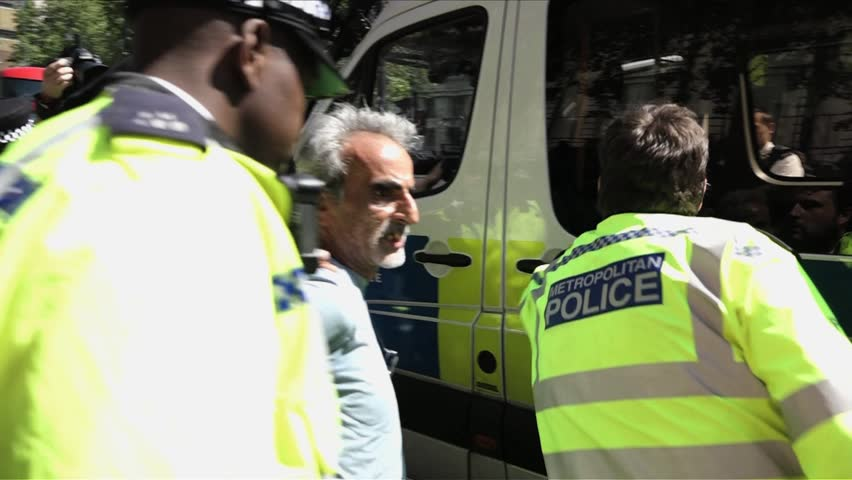 escort services london uk