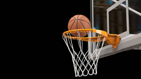 Basketball Background Stock Video Footage 4k And Hd Video Clips