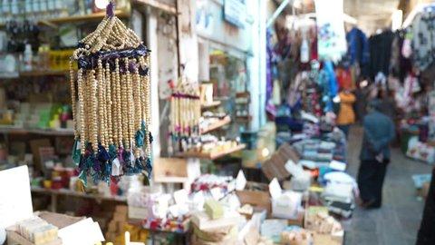 Dried Harmal , esfand mardin market