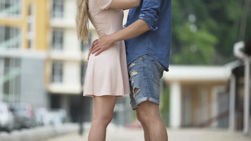 Μαρί Ντίγκμπι και Σαμ μίλμπυ dating Βαρσοβία Πολωνία dating