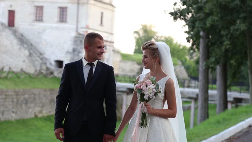 Äktenskap inte dating MP4