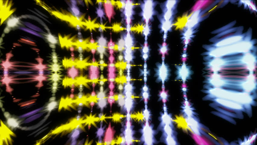 Vj Loop, Music Beat with Stock Footage Video (100% Royalty-free) 1016756410  | Shutterstock
