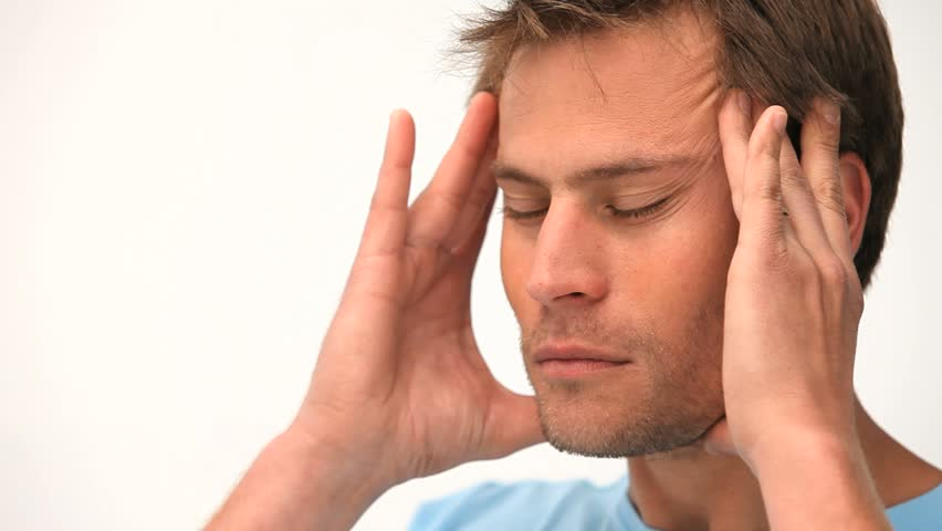 Image result for headache shutterstock