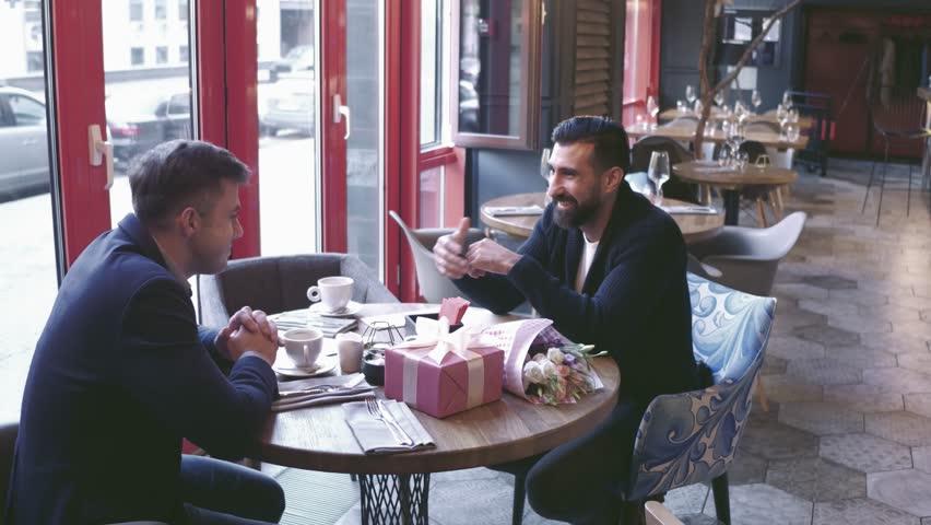 Gay Arab  Vidos Libres De Droits - Clips Vido 4K Et Hd -2196