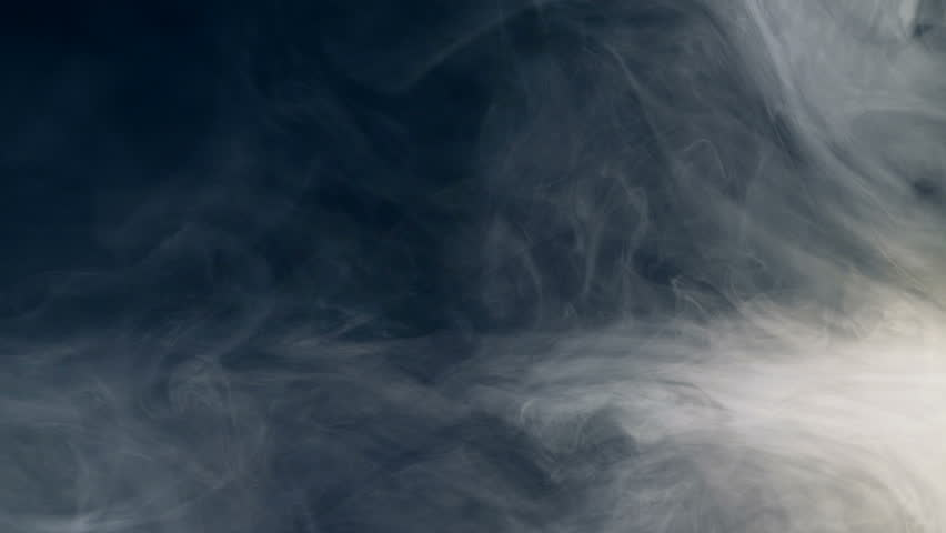 Fog is swirling in thick layers | Shutterstock HD Video #1020122710