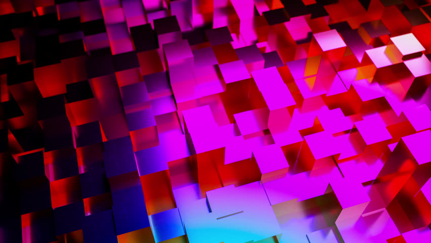 Gaming Background Of Colorful Neon Stock Footage Video 100 Royalty Free 1021468420 Shutterstock