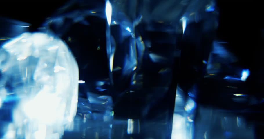 Light Leak Orb Free Stock Video Footage Download Clips
