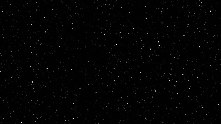 Travelling through space animation stock footage | Shutterstock HD Video #1022626990