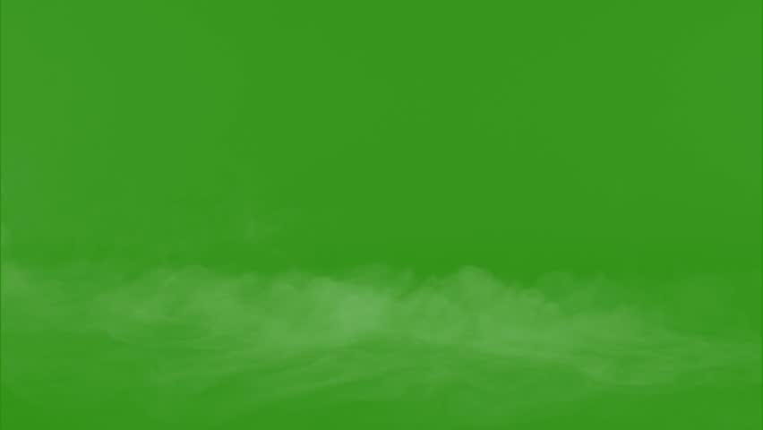 Free Green Screen Fire Stock Video Footage - (3,277 Free