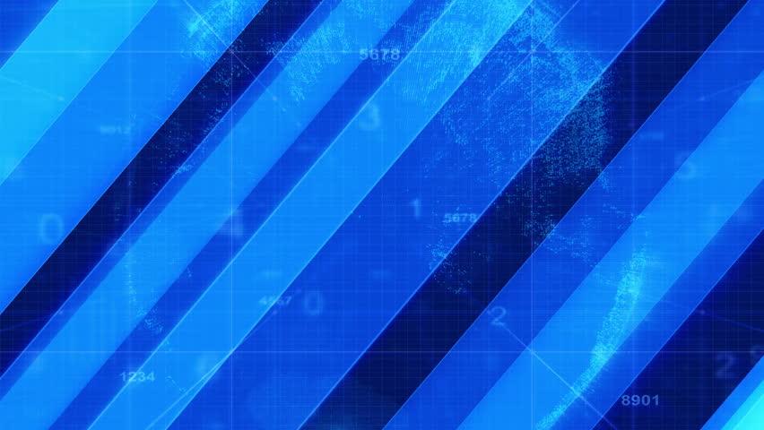 News abstract background,4K resolution | Shutterstock HD Video #1022867830