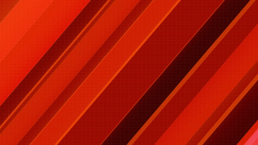 Abstract background,orange color  | Shutterstock HD Video #1022867890