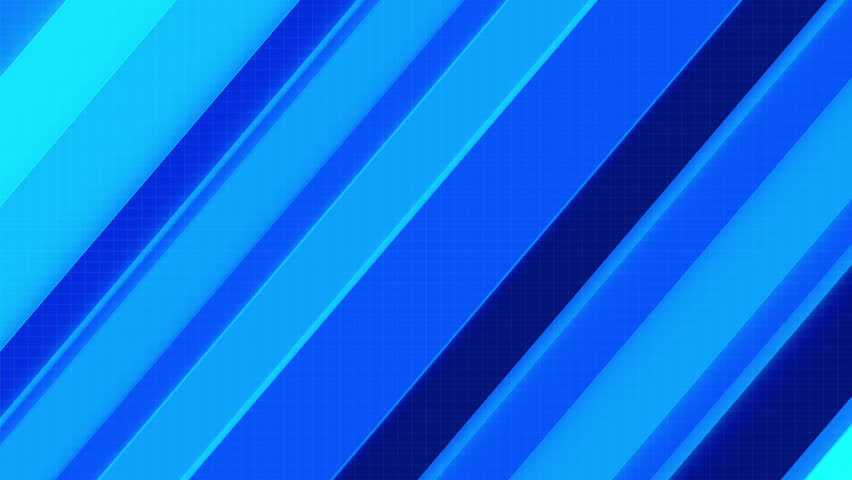 Abstract background,blue color | Shutterstock HD Video #1022867920