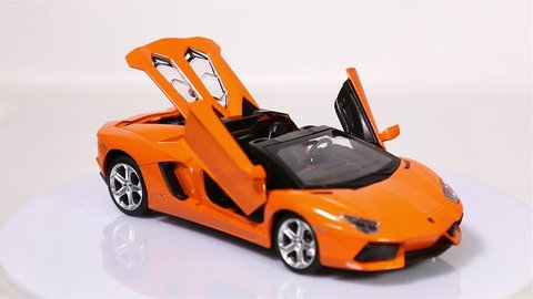 Lamborghini Doors Open Stock Video Footage 4k And Hd Video Clips