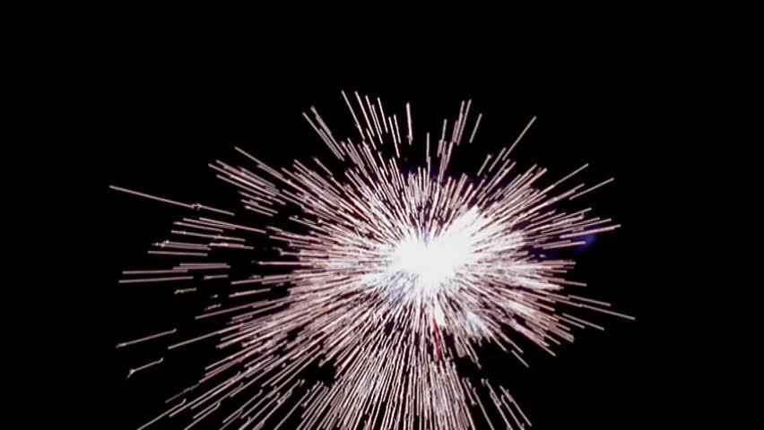 Fire, best video footages, HD Resolution | Shutterstock HD Video #1024611320