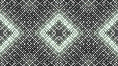 Abstract White Lamp Wall,  Lights Wall , 4K Ultra HD, Abstract  Backgrounds,   club concert dance disco dj matrix beam dmx fashion floodlight halogen headlamp  lamp night club party pub