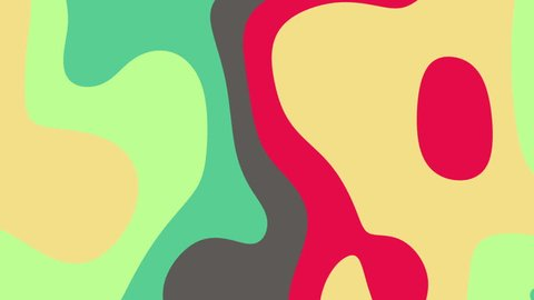abstract backgrounds amazing view colorful texture style art gallery paper line background texture slow motion movement amazing texture ornamental soft rainbow motion dynamic animation artwork style