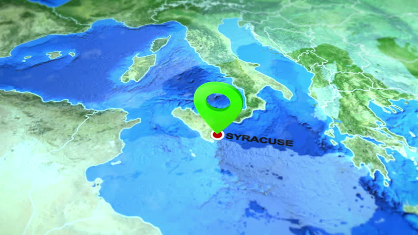 Syracuse, Sicily Island, Italy On Stock Footage Video (100% Royalty-free) on zama europe map, maine europe map, cordoba europe map, sicily island location on map, macedonia europe map, sparta europe map, italy europe map, syracuse in europe, dunkirk europe map, nicaea europe map, genoa europe map, ephesus europe map, sicily europe map, troy europe map, bologna europe map, ithaca europe map, byu europe map, palermo europe map, iberian peninsula europe map, constantinople europe map,