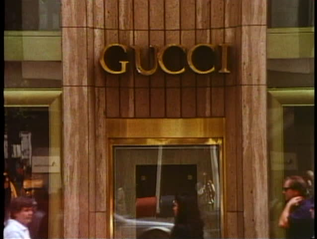 1000+ Gucci New York Stock Video Clips and Footage (Royalty