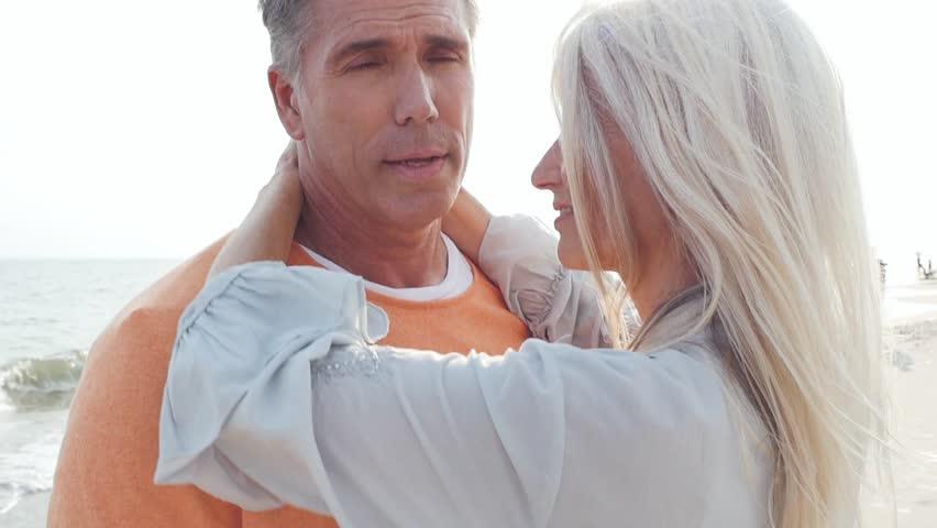 Herstellen van dating een narcistische vrouw