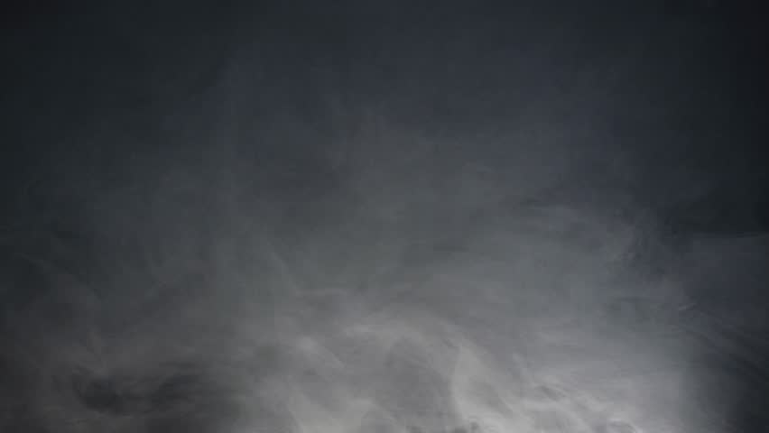 Realistic dry ice smoke clouds fog overlay perfect for compositing into your shots. Simply drop it in and change its blending mode to screen or add. | Shutterstock HD Video #1027308500