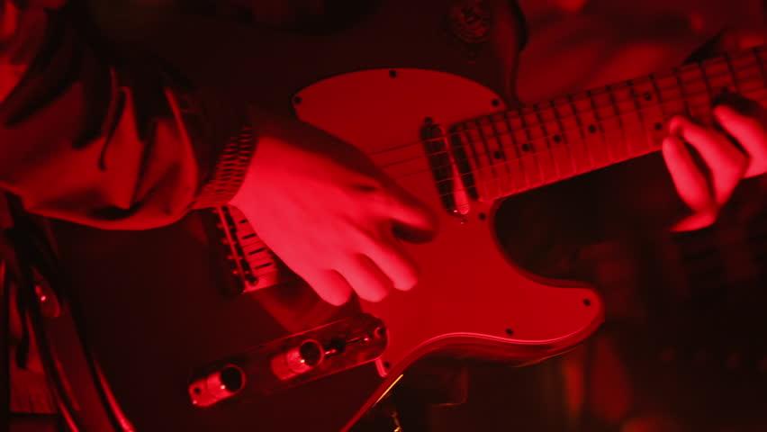 st-night-sax-videos