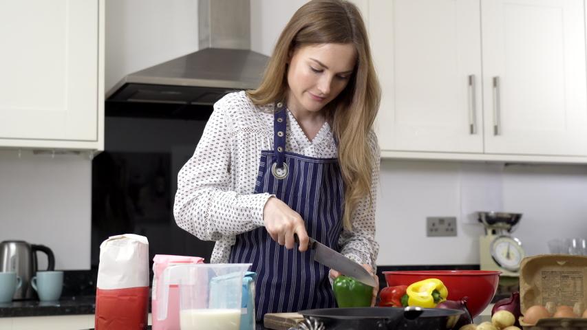 asian-model-strict-women-in-kitchen-nurse-sex-emily