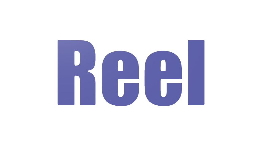 Reel Tag Cloud Animated On White Background   Shutterstock HD Video #1029800690