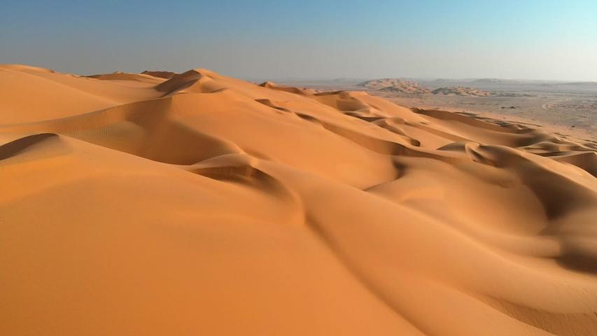 Sand dunes orgy, film teen sex