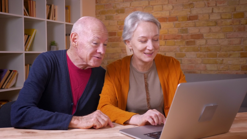 Senior Online Dating Site In Denver