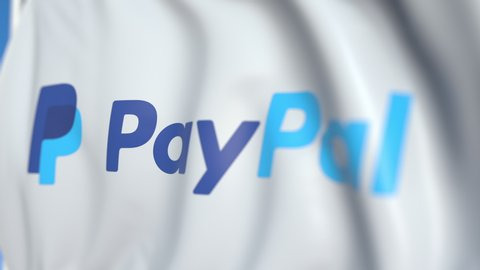 1000+ Paypal Inc Stock Video Clips and Footage (Royalty Free