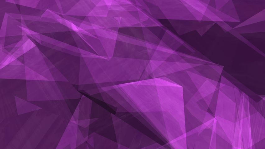 Abstract Background with Beautiful Color | Shutterstock HD Video #1032193910